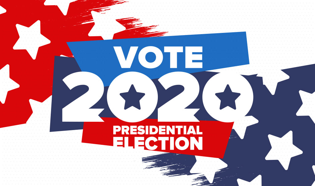 US Elections: What is at Stake for the US and the World