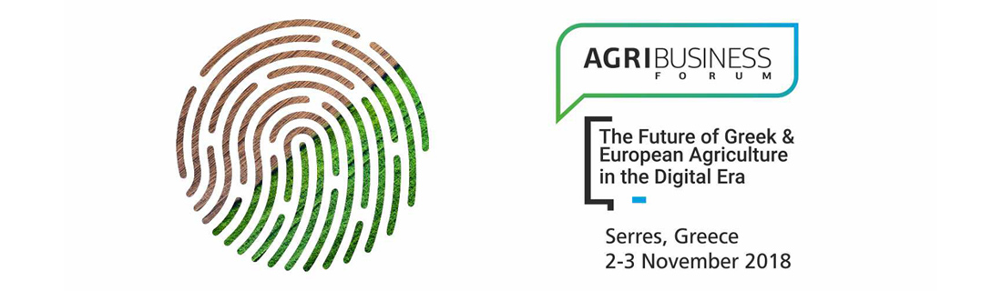 AgriBusiness Forum 2018