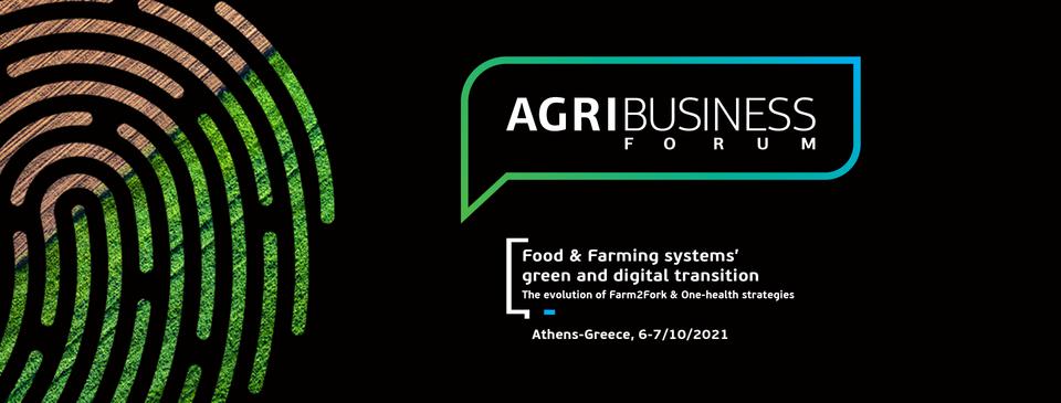 AgriBusiness Forum 2021