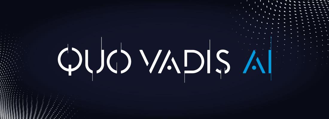 Quo Vadis AI Conference 2020