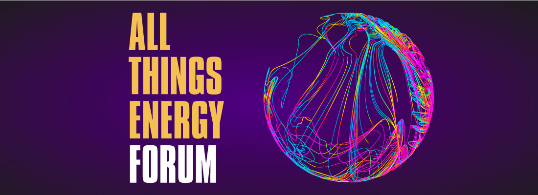 All Things Energy Forum 2021
