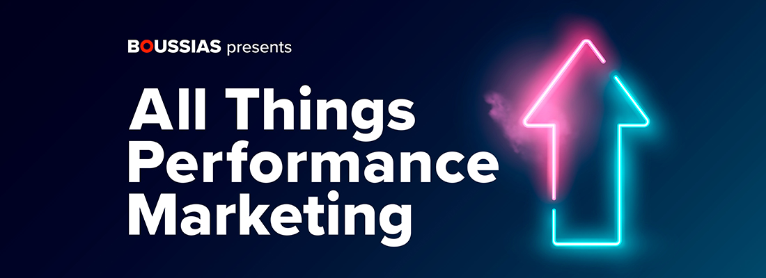 All Things Performance Marketing Conference 2021