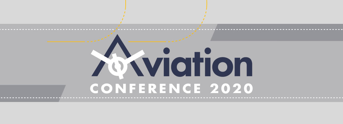 Aviation Conference 2020
