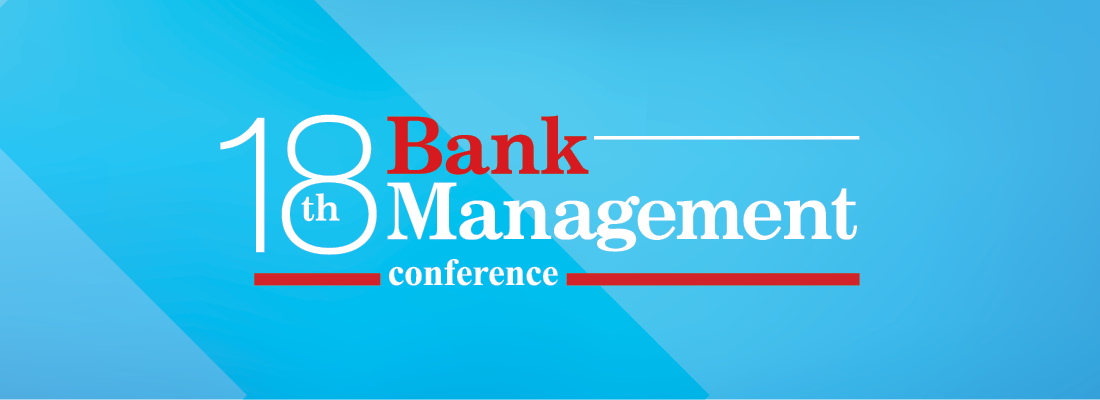 18th Bank Management Conference