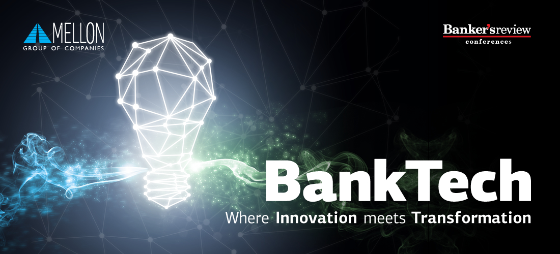BankTech Conference 2018