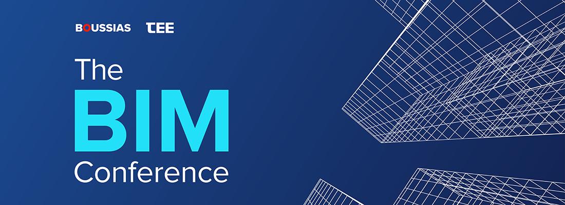 BIM Conference 2021