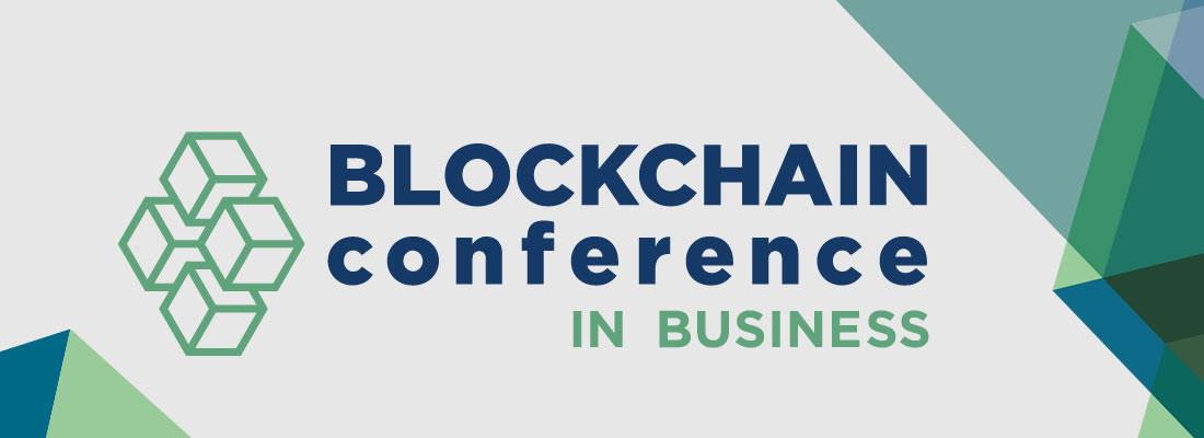 Blockchain Conference 2020