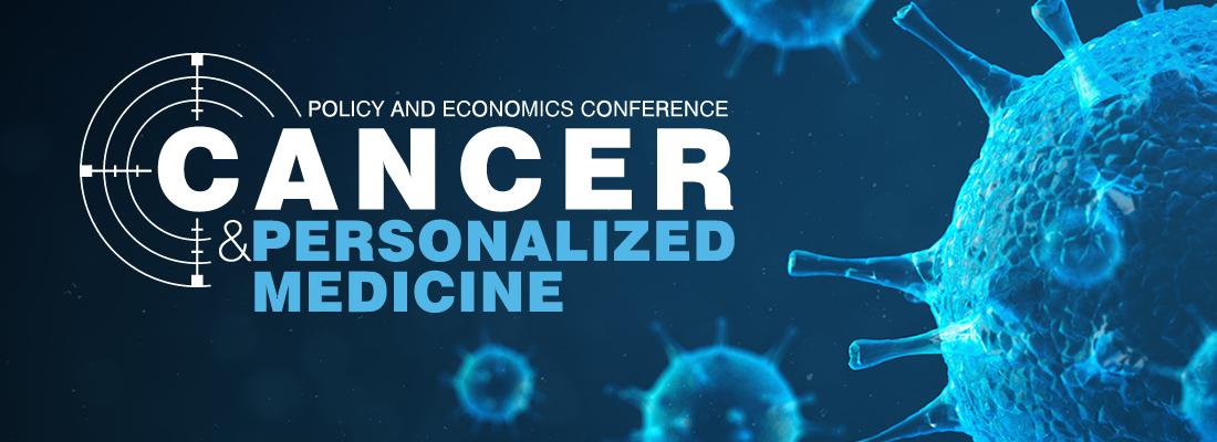 Cancer & Personalized Medicine Conference 2019