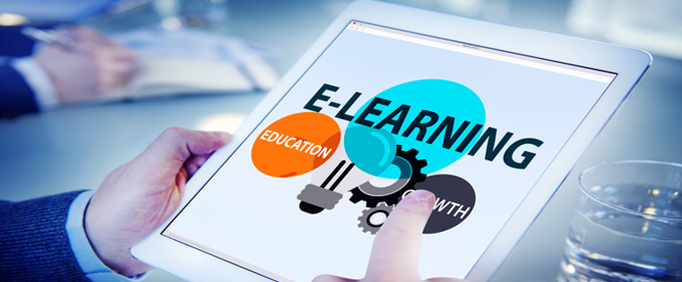 E-learning Brief Certificate in Life Coaching