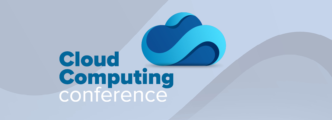 Cloud Computing Conference 2021