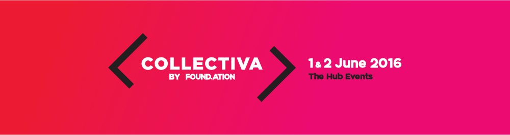 Collectiva Conference and Festival
