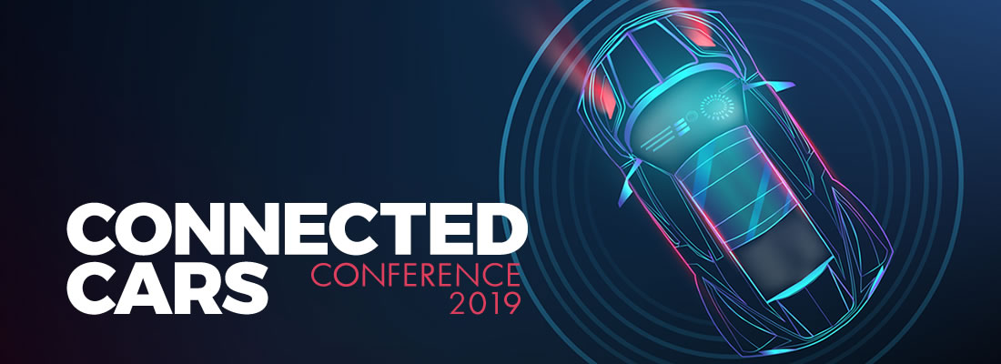 Connected Cars Conference