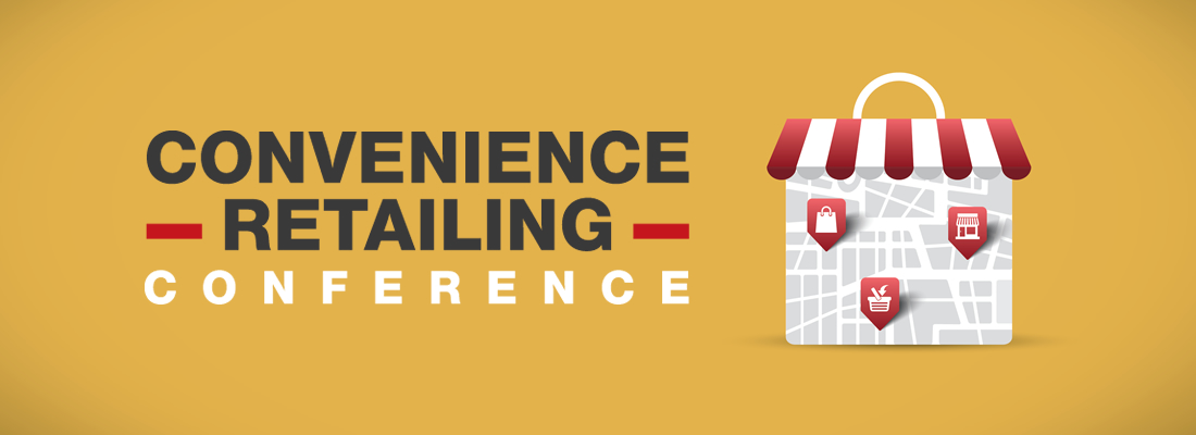 Convenience Retailing Conference 2019