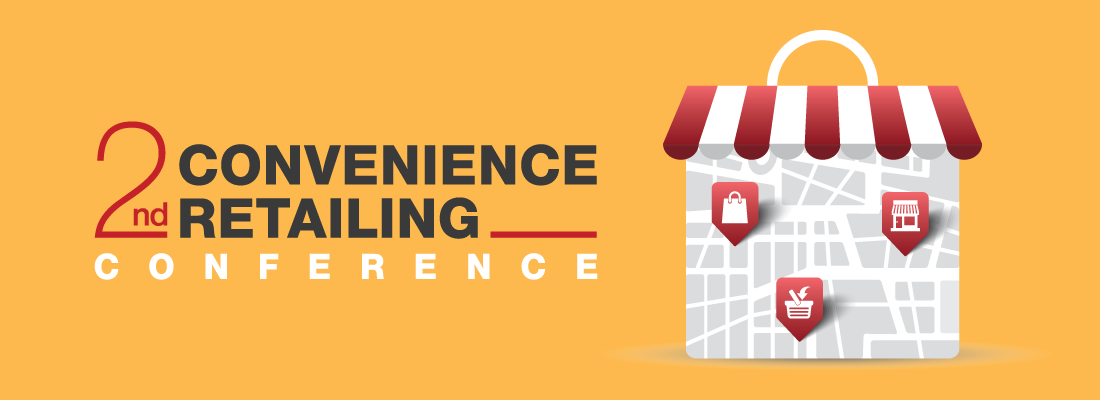 2nd Convenience Retailing Conference
