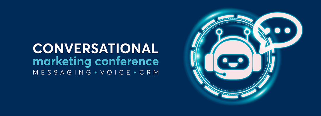 Conversational Marketing Conference 2020