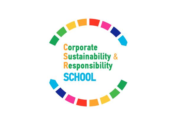 CSR-School 2021