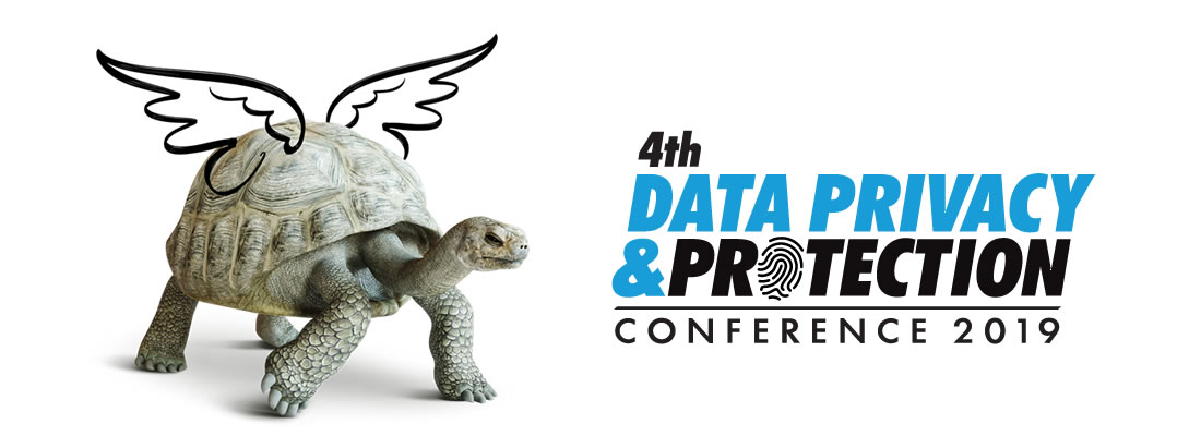 4th Data Privacy & Protection Conference 2019