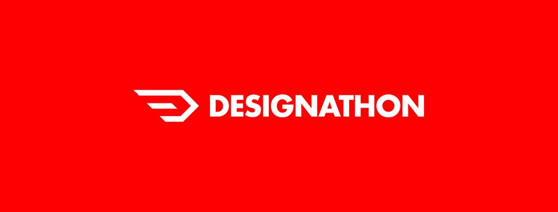 Designathon 2016