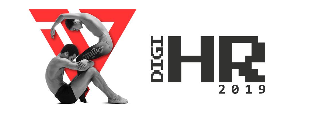 Digi HR 2019