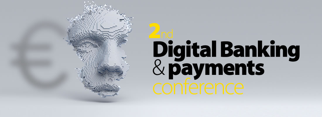 Cyprus 2nd Digital Banking & Payments Conference