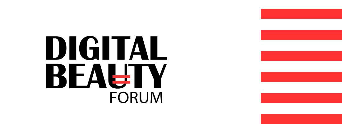 Digital Beauty Forum 2020