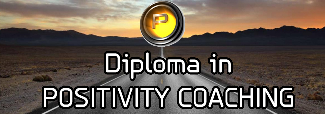 Xpats: Diploma in Positivity Coaching (Personal & Executive) in English