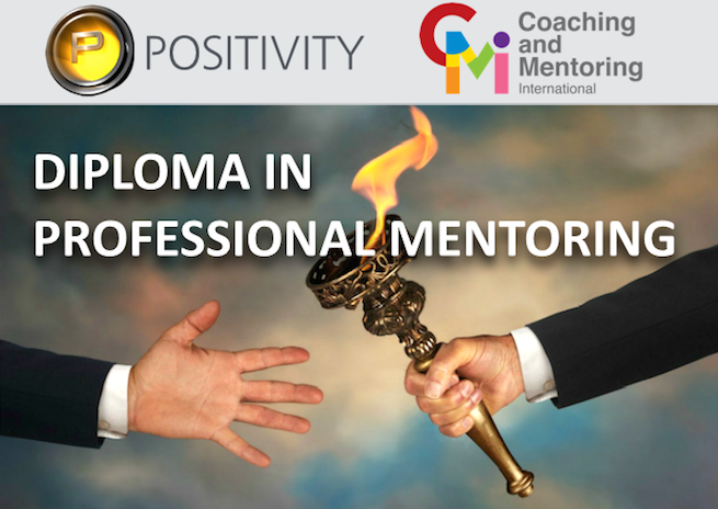 Diploma in Professional Mentoring