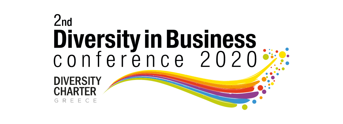 Diversity in Business Conference 2020