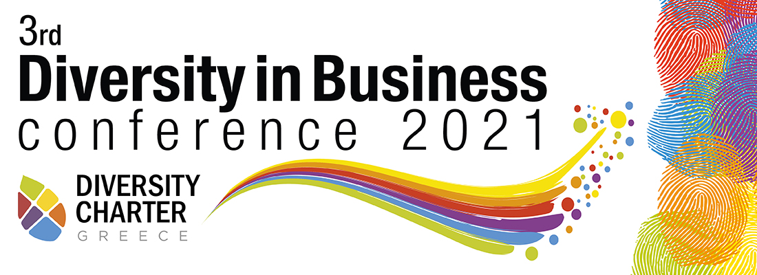 Diversity in Business Conference 2021