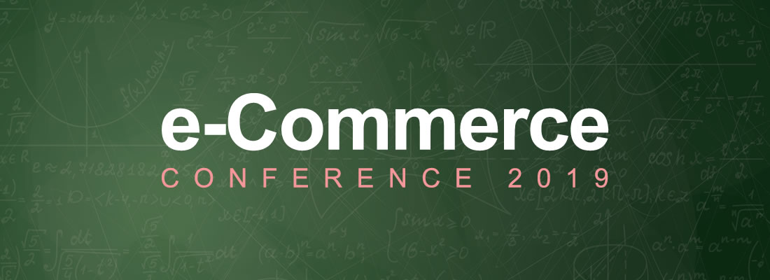 e-Commerce Conference '19