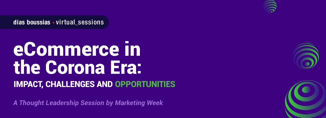 Cyprus: eCommerce in the Corona Era: Impact, Challenges and Opportunities