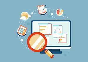 Εκπαιδευτικό Συνέδριο Web Analytics for eBusiness