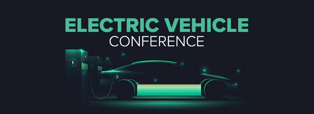 Electric Vehicle Conference 2020