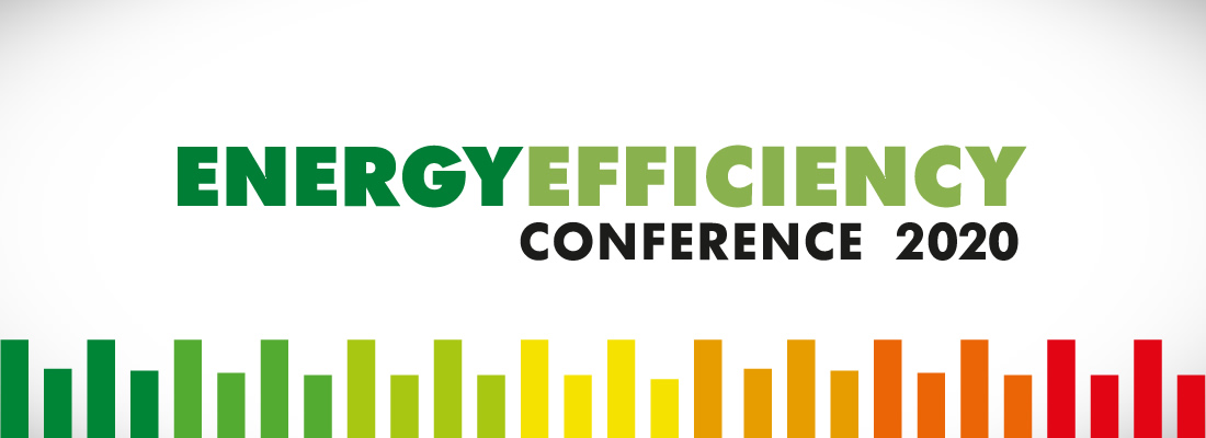 Energy Efficiency Conference 2020