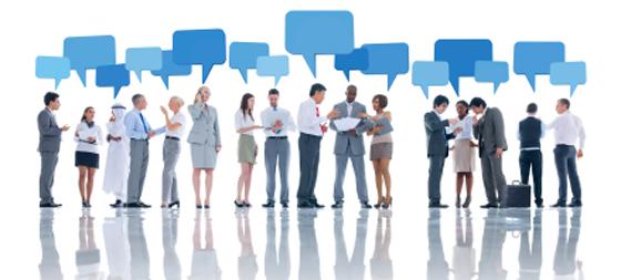 Επικοινωνιακές Δεξιότητες - Communication Skills