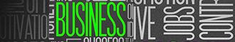 Επιχειρηματικός Σχεδιασμός για αγροτικές επιχειρήσεις - Μεσολόγγι