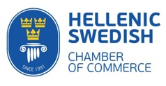 Hellenic Swedish Chamber of Commerce - The Future of Europe