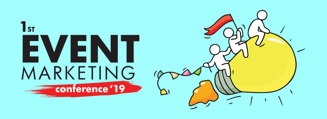 Event Marketing Conference 2019