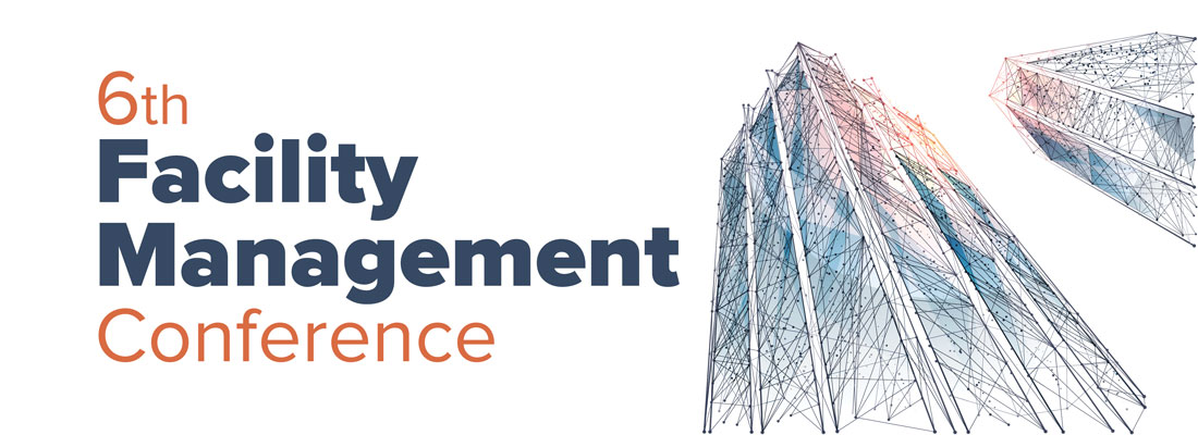 Facility Management Conference 2021