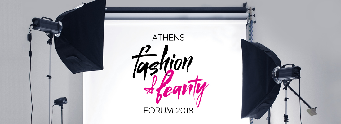 Athens Fashion & Beauty Forum