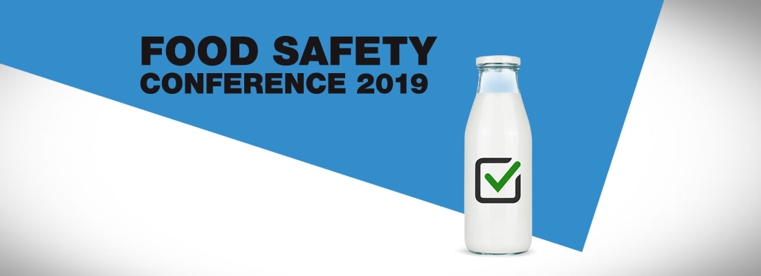 Food Safety Conference