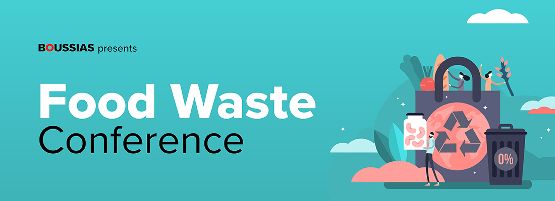 Food Waste Conference 2021