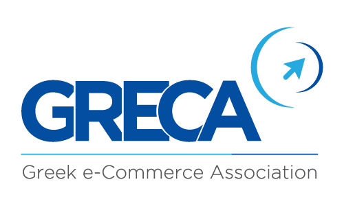 Educational Program by GR.EC.A.: Ecommerce Fundamentals_Heraklion Crete