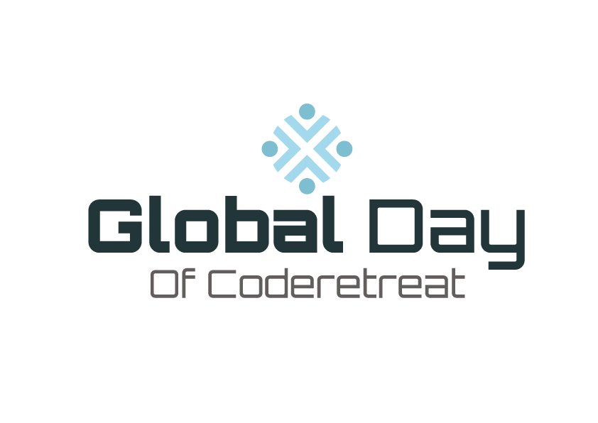 Global Day of Coderetreat 2018 - Thessaloniki