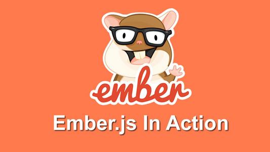 Educ.ation class: Γνωριμία με το Ember.js Framework