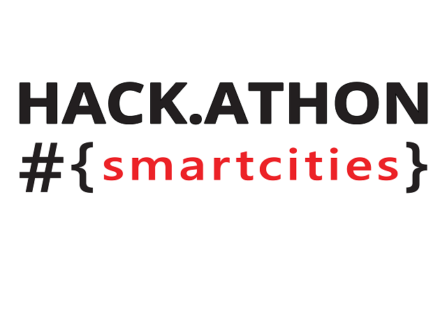 Hack.athon: Smart Cities