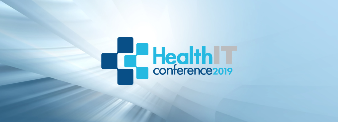 HealthIT Conference 2019