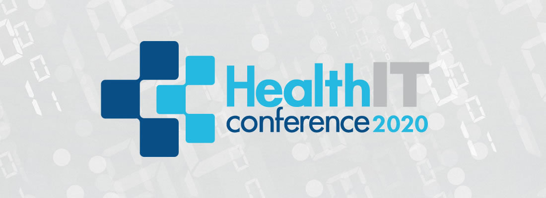 HealthIT Conference 2020