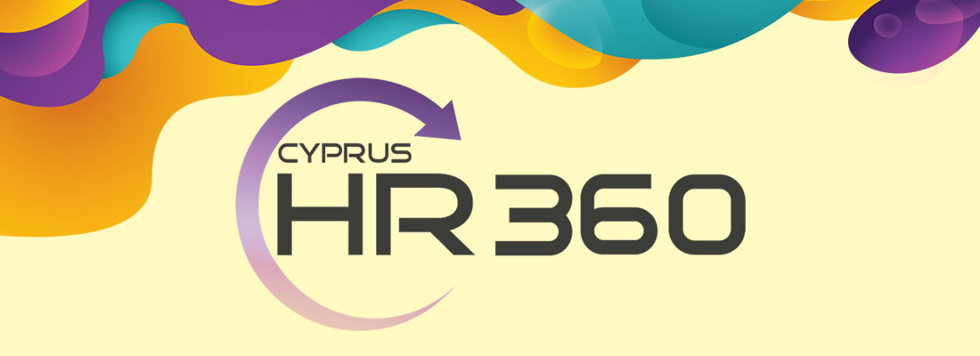 Cyprus HR 360 Conference