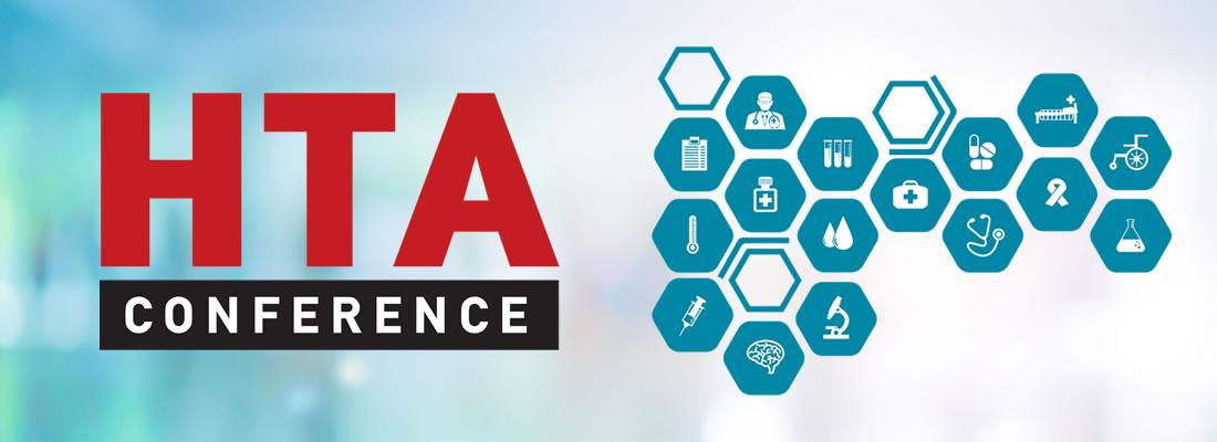 HTA Conference 2020